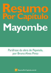 capa-mayombe-700x990.png