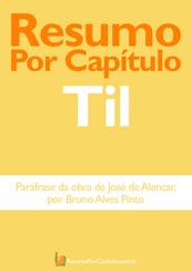 capa-til-700x990.png