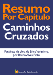 capa-caminhos-cruzados-700x990.png