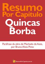 capa-quincas-borba-700x990.png