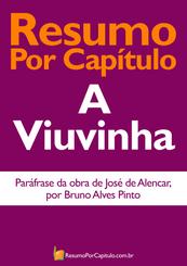 capa-a-viuvinha-700x990.png
