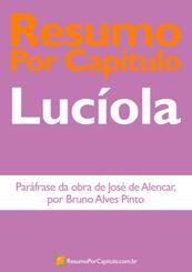 capa-luciola-700x990.png