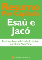 capa-esau-e-jaco-700x990.png