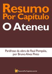 capa-o-ateneu-700x990.png