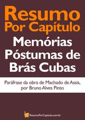 capa-memorias-postumas-de-bras-cubas-700x990.png