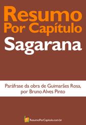 capa-sagarana-700x990.png