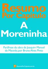 capa-a-moreninha-700x990.png