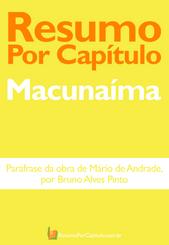 capa-macunaima-700x990.png