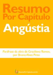 capa-angustia-700x990.png