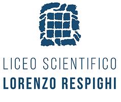 Logo Liceo Respighi.png