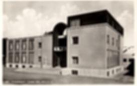 moretti cartolina 1933 (2).jpg