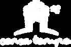 logo senzatempo