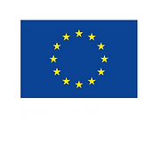 unione europea bianco-01.png