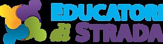 logo-eds.png