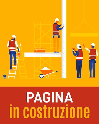 in costruzione-01.png