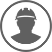 icone geometri-13.png