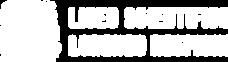 logo respighi bianco_Tavola disegno 1.pn