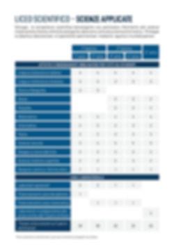 Libretto POF 2020 definitivo16.jpg