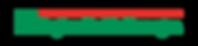 Logo regione emilia romagna-01.png
