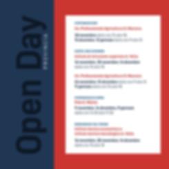 3 pagine open day_Tavola disegno 1 copia