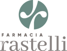Logo farmacia double_Tavola disegno 1.pn