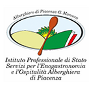 alberghiero.png