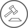 icone geometri-15.png
