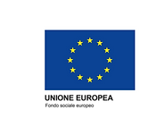 Logo fondo sociale europeo_FSE.png