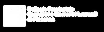 Logo geometri-07.png