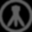 icone geometri-12.png