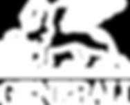 Disegno5_9cdb812c-3352-4f5c-88e6-078484f