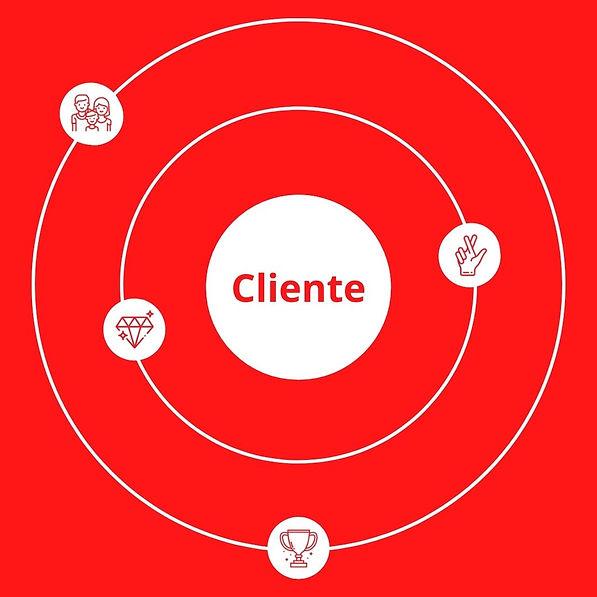 Cliente.jpg