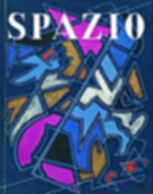 Copertina Spazio 6