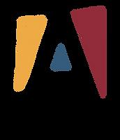 Logo bruno cassinari + casali-01.png