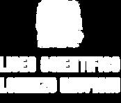 logo double bianco_Tavola disegno 1.png