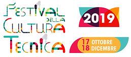Logo-Festival-Cultura-Tecnica-Sticky-201