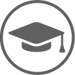 icone geometri-11.png