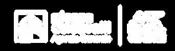 Nuovo logo pc como-07.png