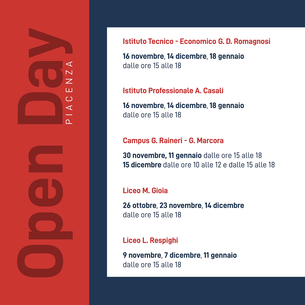 3 pagine open day_Tavola disegno 1.png