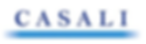 Logo Casali.png