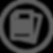icone geometri-14.png