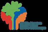 Logo educazione e ricerca-01.png