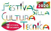 FCT2020-logo-vert-1.jpg