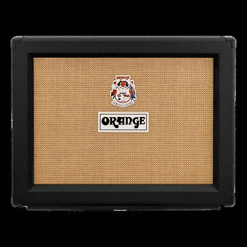 Rockerverb RK50C MKIII 2x12 50W Guitar Combo Amp