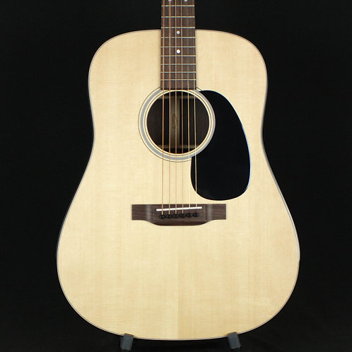 Martin D21 Special Limited Edition of 300 Standard Series Dreadnought