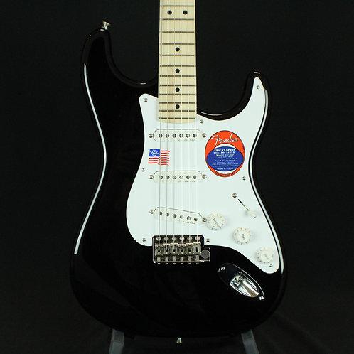 Fender® American Pro Stratocaster® HSS  Stratocaster® Maple Neck, Black