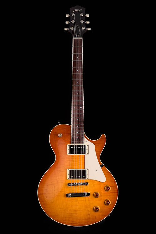 Collings CL
