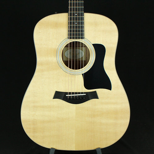 Taylor 110e Dreadnought Acoustic Electric