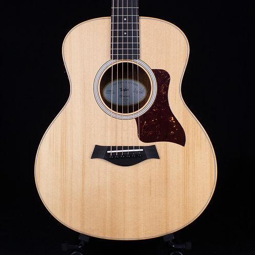Taylor Limited Edition GS Mini-e LTD Ovangkol (9377)