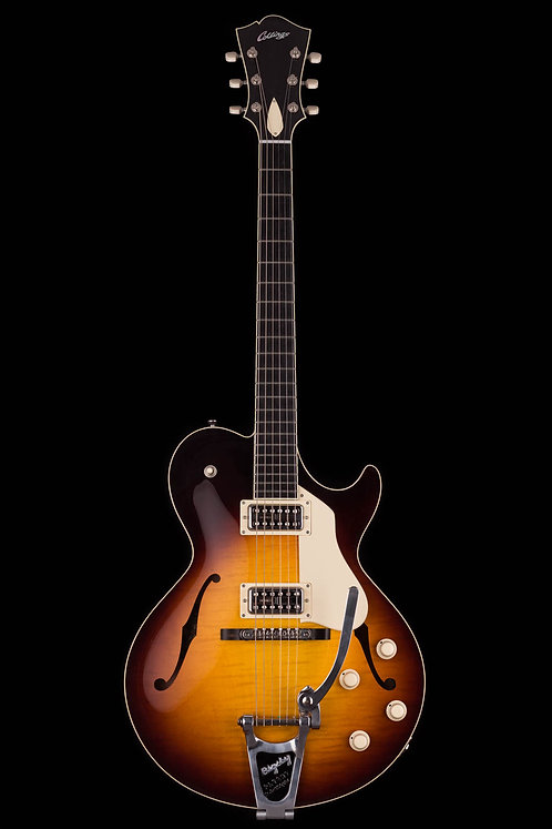 Collings Statesman LC Deluxe